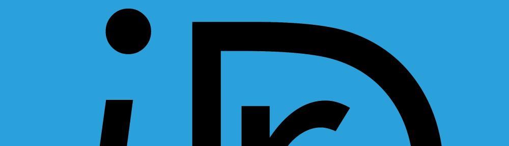 iDr Design – Designing Interaction